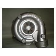 Kit Turbo Ap Desl Ar/dir ( Carb) - Dnt Turbos  Biagio 42/48