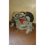 Maquina De Cortar Madeira,preço 600 Reais ,quem Comprar Nao