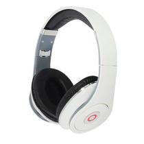 Fone De Ouvido X-tech Beats P2 Pc Celular Samsung Lg Nokia
