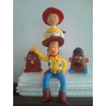 Kit Toy Story !! - Adorno P- Tu Torta