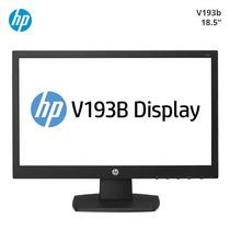 Monitor Hp 19 Led Widescreen V193b 18,5 (energy Star)