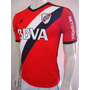 Playera D River Plate Visitante La Ultima De Pablito Aimar.