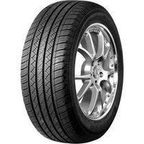 235/75 R15 105s Comfort A5 Antares