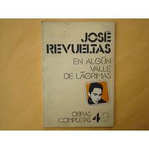 EL HUMANO LUTO PDF REVUELTAS JOSE