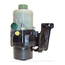 Reparacion Bomba Dirección Hidraulica Seat Cordoba Tipo Koyo