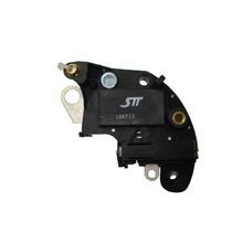 Regulador Voltagem Celta Prisma Sist Marelli Sit63320219