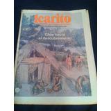 Icarito De La Tercera N° 749 20 De Abril De 1983