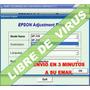 Reset Epson Xp100 200 210 310 400 Xp410 600 700 750 800 850