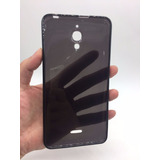 Capa Protetora P/ Smartphone Alcatel Pixi 4 Tela 6 + Vidro