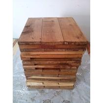 Deck Madeira Pinus,assoalho Decks,mini Deck,promoção,barato
