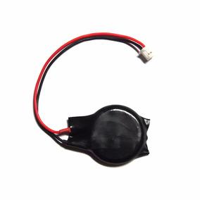 Bateria Bios Cmos Dell E6430 E6530 E6330 Backup Clock Rtc