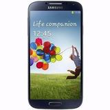 Samsung Galaxy S4 I9500 I9505 I9515 16gb Anatel Preto