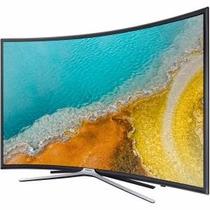 Tv Led-lcd Samsung 6500 (40 ) (un40k6500afxzx)