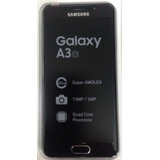 Samsung Galaxy A3 2016 16gb 13mpx Frontal 5 S Amoled Hd 4.7
