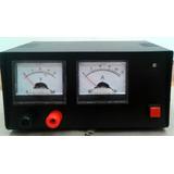 Fuente Para Comunicaciones Switching 13.8volt 25 Amp.