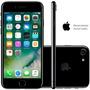 Celular Barato Iphone 7 128gb Novo Na Caixa 4g 12x Sem Juros