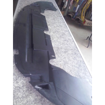 Defletor Inferior Do Radiador Ford Focus 2009/2013