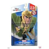 Disney Infinity: Marvel Super Heroes (2.0 Edici Envío Gratis