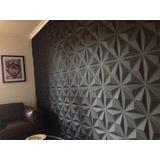 Paneles Decorativos 3d Pared Pvc Panel
