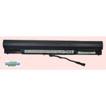 Bateria Lenovo L15m4a01 14.4v 32wh Original Nueva