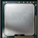 Procesador Intel Xeon E5645 Socket 1366
