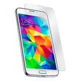 Película Para Galaxy S5 Mini Duos De Ultra Resistência - Inv
