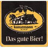 Posavaso Cervecería Kunstmann Y Otros. (total 16).