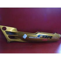 Colin Individual Honda Cbr 600 F2 91 92 93 94