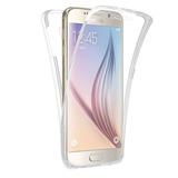 Capinha Capa Celular Samsung Galaxy J7 Sm G610 Frente Everso