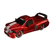 Xq - Dodge Ram - 1:18 - Br453