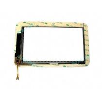 Touch Tablet 7 Pulgadas Skypad Metapad C2 Flex Tpt-070-037-b