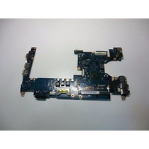 Tarjeta Madre De Laptop Samsung Np N150 Para Repar O Piezas