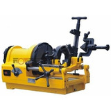 Maquina Roscadora De 1/2 A 4 Referencia Sq 100e