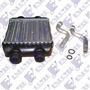 Radiador Calefaccion Aluminio Corsa 95/2000