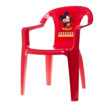 Silla Infantil Disney Mickey