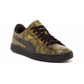 8e1ba326ef4b ... usa zapatos damas puma basket originales talla 40 00892 149e1