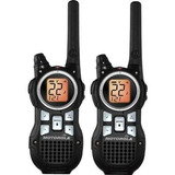 Radio Motorola Mr350r - Ate 56 Km - Walk Talk Talkabout