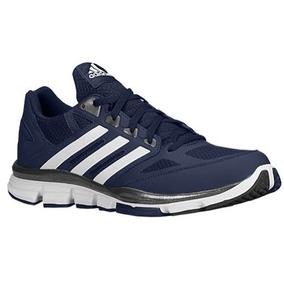 Tenis adidas Speed Trainer / Running Hombre Infantil