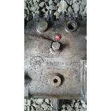 Bomba Injetora Mwm 229 Completa Revisada Testada