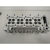 Cabeçote Do Motor Sprinter E Jg De Juntas 311/313/413