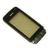 Pantalla Tactil O Touch Para Nokia Asha 311 100% Original