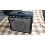 Amplificador Princeton 112 Pr 226 - Made In Usa