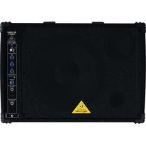 Monitor De Piso Activo Amplificado 12 Pulg Behringer F1320d