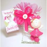 Recuerdos Para Bautizo, Nacimiento Y Baby Shower!!