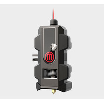 Smart Extruder Replicator And Mini Acc Makerbot