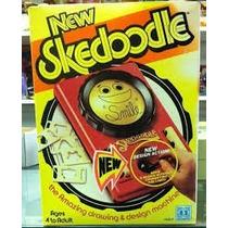 Skedoodle Hasbro 1979 Cerrado Nuevo Top Toys!!!