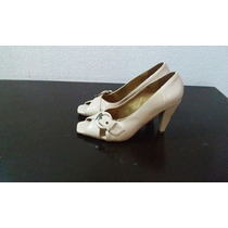 Oferta!! Zapato Marca Frida... Super Lindos!!