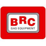Conversión A Gas Glp 5ta Brc Omvl Lovato Desde S/2600 / Gps