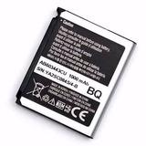 Bateria Ab603443cu P/ Celular Samsung Gt-s5230 Star L222pi