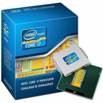 Processador Intel Core I7 4790k 4.0 Ghz 4ª Geração Haswell